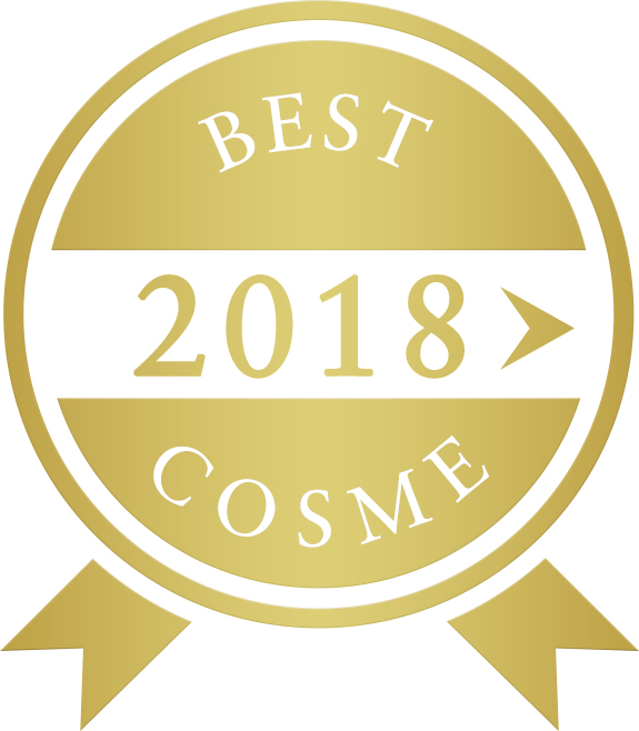 BEST COSME